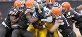 Look between the lines: Handicapping NFL's Week 17 slate