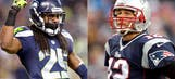 NFL consensus power rankings: Who's No. 1?