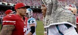 Every NFC team's biggest question this season