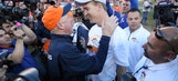 Book it: Ten reasons why the Broncos will win the Super Bowl