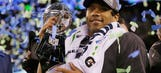Super Bowl XLVIII snapshots: Best photos from Sunday's championship game