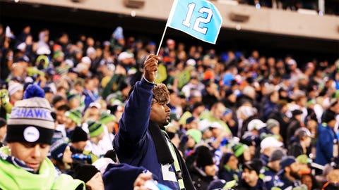 12th Man in N.J.