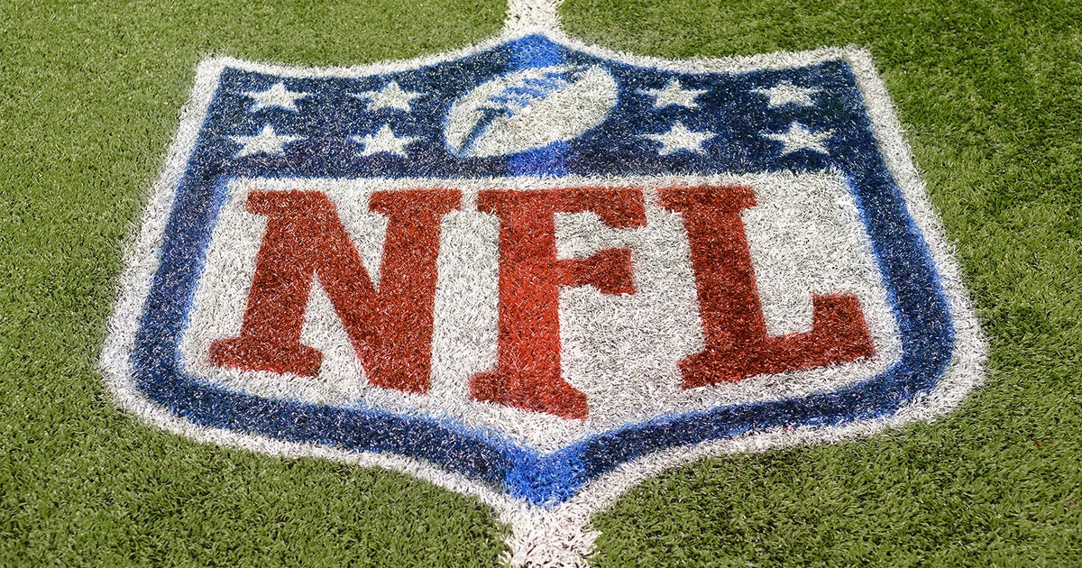 NFL announces dates and times for all preseason games