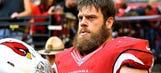 New NFLPA president 'won't let' an 18-game season happen