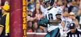 2014 NFL free agency fantasy impact – NFC