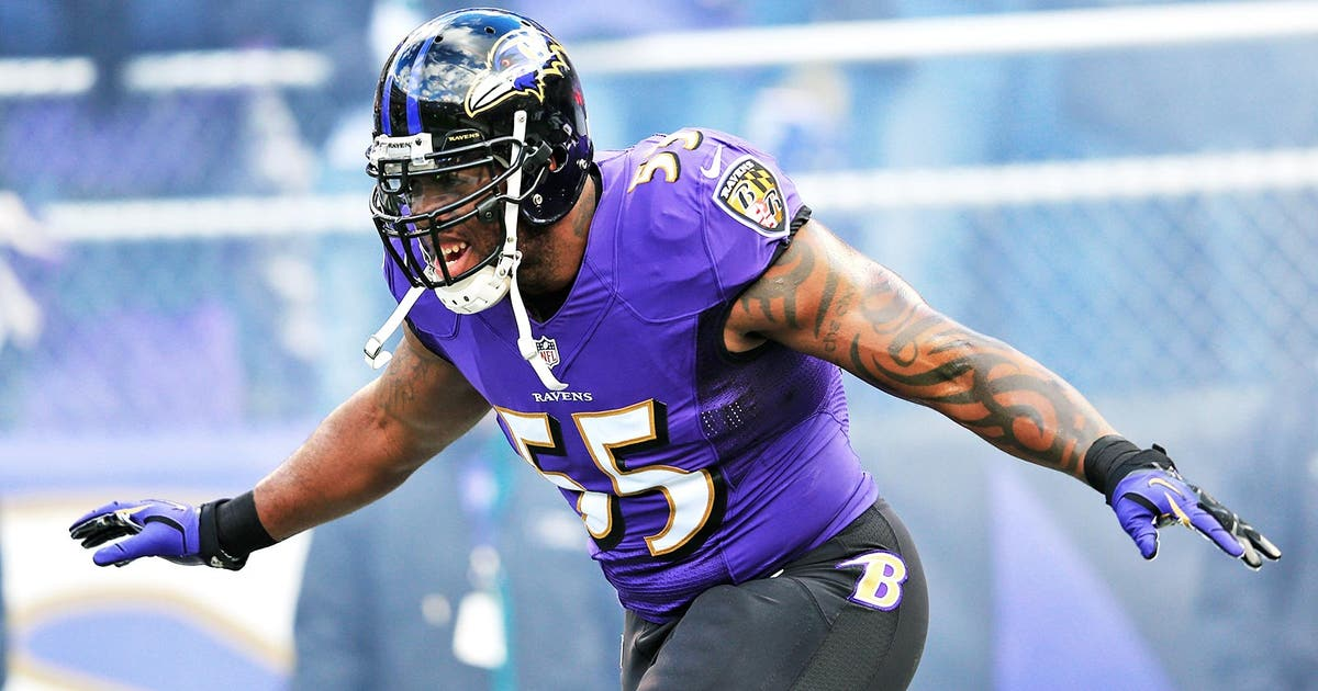 041014-nfl-baltimore-ravens-terrell-suggs-jt-pi.vresize.1200.630.high.0