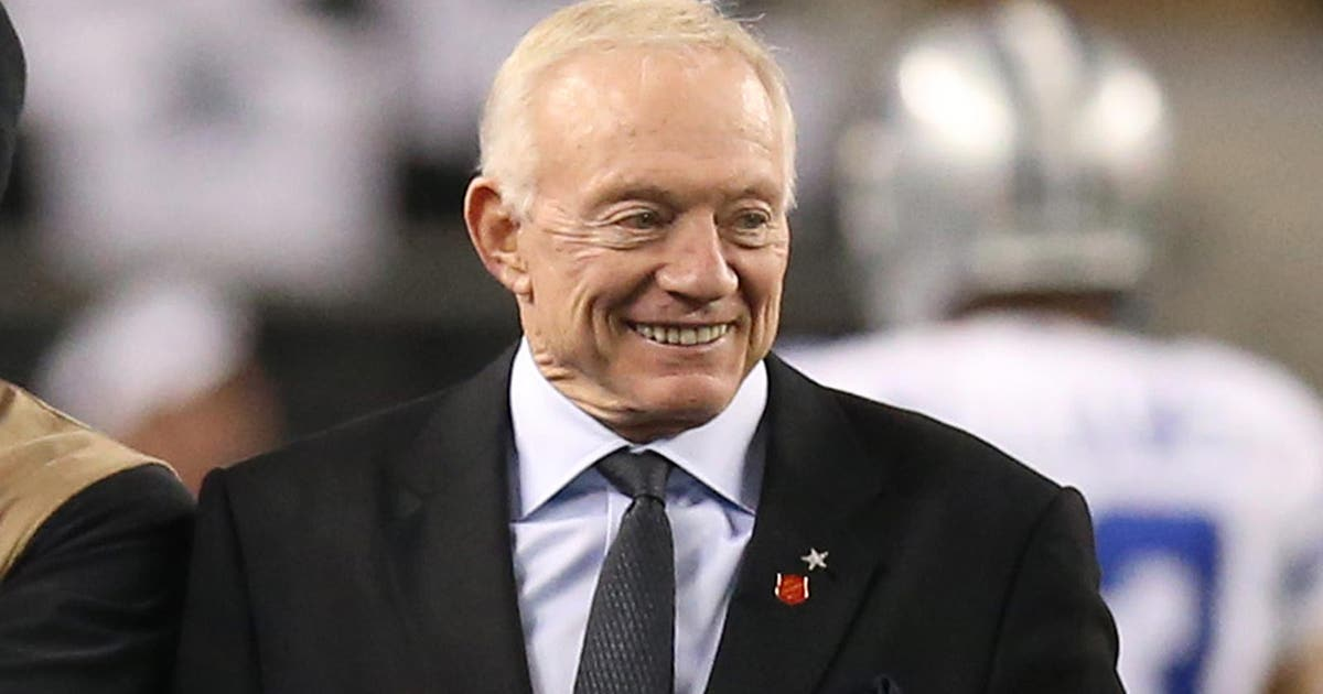 041514-nfl-jerry-jones-pi-mp.vresize.1200.630.high.0