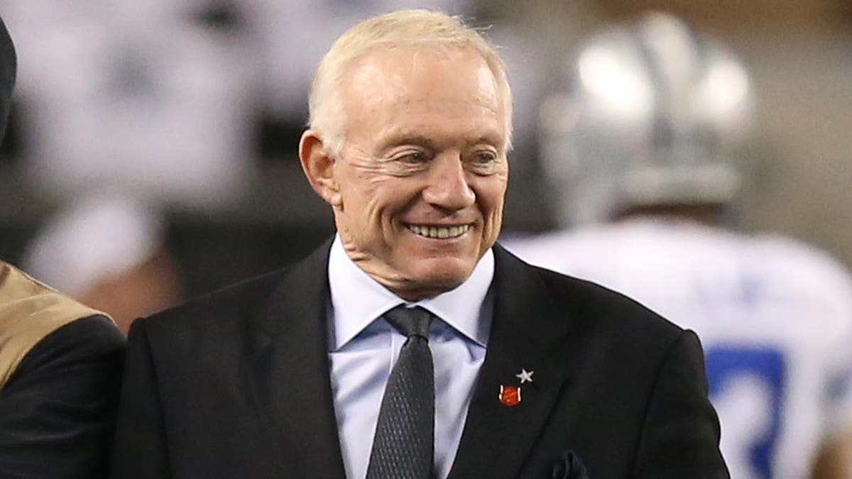 NFC East draft needs: Cowboys are on a hunt for replacements