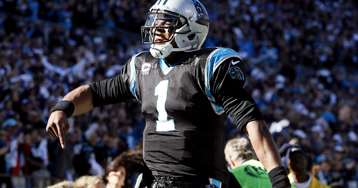 041614-nfl-panthers-cam-newton-celebrates-touchdown-ahn-pi.vresize.1200.630.high.0