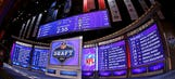 Los Angeles, Chicago finalists to host 2015 NFL Draft