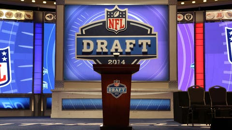 Why the NFL Draft should come to Los Angeles