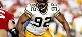 Kings of nasty: Feast your eyes on the NFL's all-time sacks leaders