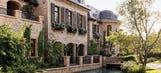 Tour Tom Brady's former SoCal mansion