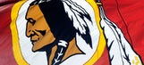 Washington Redskins lose trademark protection; now what happens?