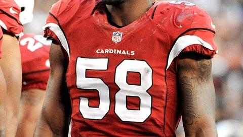 Arizona Cardinals: What remains unanswered