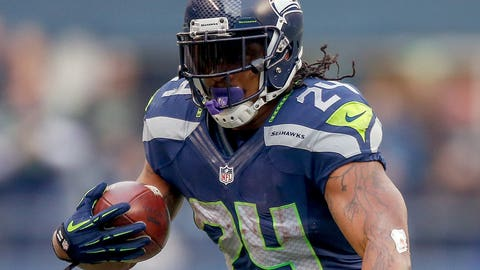 Seattle Seahawks: What we learned