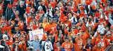 10 Famous Denver Broncos Fans