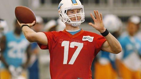 Miami: Can Ryan Tannehill finally end the Marino Curse?