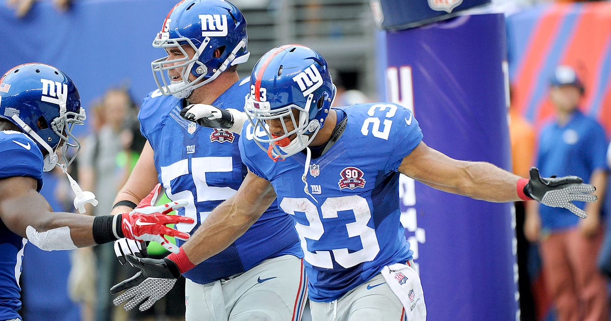 new york giants vs tennessee titans odds images