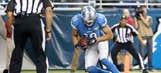 NFL Week 7 action gallery