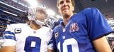 5 Bye-Week Changes The Giants Should Make To Stop the Bleeding