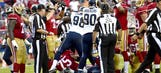 7 Reasons the Rams Can Win the NFC West Next Season