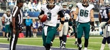 9 reasons the Eagles can make a Super Bowl run with Mark Sanchez