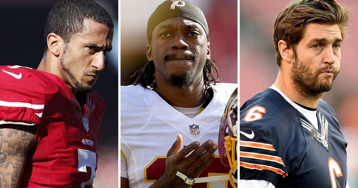 121714-nfl-sf-colin-kaepernick-redskins-robert-griffin-bears-jay-cutler-jl-pi.vresize.1200.630.high.0