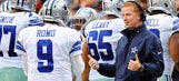 17 thoughts about the Cowboys' 2015 schedule
