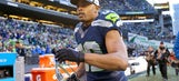 VIDEO: Doug Baldwin rips into reporters after Seahawks' comeback win