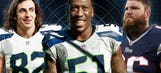 Under-the-radar players who could impact Super Bowl XLIX