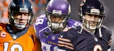 NFL never sleeps: Top storylines heading into the offseason