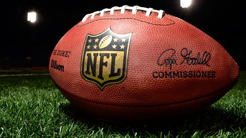 6. The resolution to Deflategate