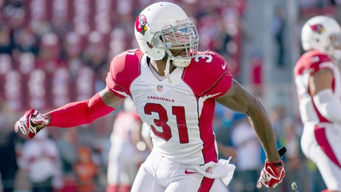 Will Cardinals be able to overcome the loss of Antonio Cromartie?