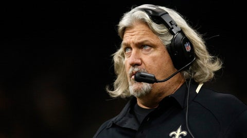 Can Rob Ryan and the defense turn things around in 2015?