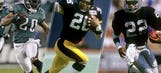 Ranking the 16 greatest defensive backs in NFL history