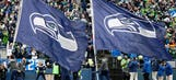 Looking back: 12 memorable moments in Seahawks history