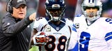 8 NFL teams that could go boom or bust in 2015