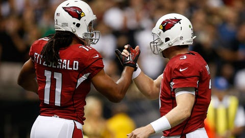 081215-nfl-carson-palmer-and-larry-fitzgerald-pi.vresize.480.270.high.0