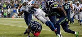 How Calvin Johnson's fumble turned into referee bumble, frame by frame