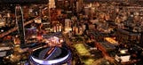 Not only Los Angeles: 7 other major U.S. cities that deserve NFL team