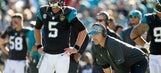 Jacksonville Jaguars Season In Review