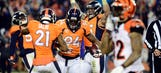 3 reasons the Broncos will beat the Bengals on Sunday
