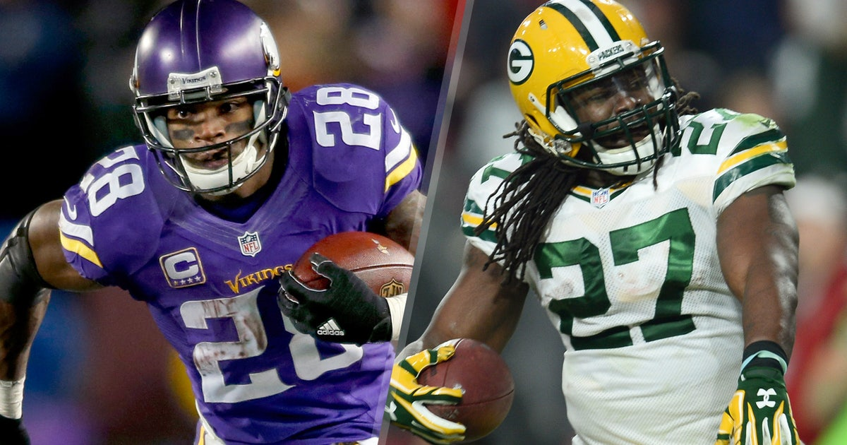 123015-nfl-peterson-and-lacy-pi-ch.vresize.1200.630.high.0