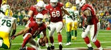 Arizona Cardinals: How they got to the NFC Championship Game