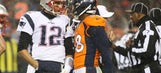 1 reason each of last year's NFL playoff teams could miss the postseason