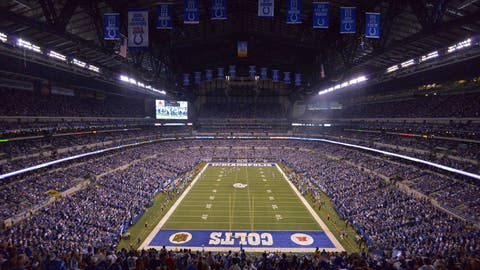 Indianapolis Colts, $2.175 billion