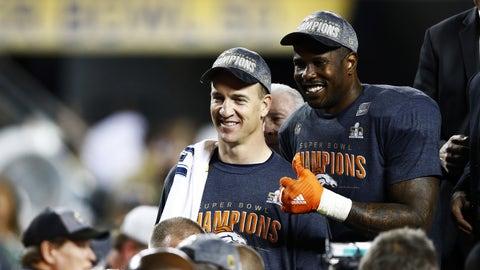 Peyton Manning (football)
