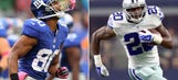 10 surprise names on the roster bubble at NFL camps