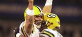The best NFL game Brett Favre ever played